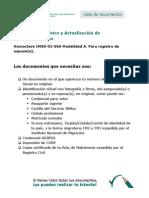 IMSS-02-066-A.pdf