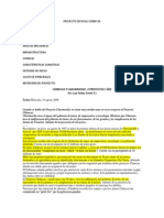 PROYECTO ESPECIAL CHINECAS.docx
