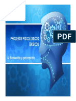 4. Sensacion y percepcion.pdf
