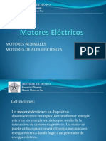 Motores Eléctricos.ppt