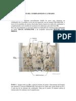 AJUSTE DEL COMBINADOR.pdf