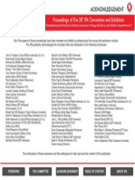 ACKNOWLEDGEMENT.pdf