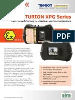 CorDEXXPG.pdf