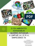 DIAPOSITIVAS Agricolo Etilvia grupo2 SJ.pptx