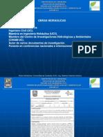 Clase 1. Obras Hidráulicas.UC.pdf