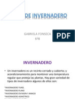TIPOS INVERNADERO.pptx