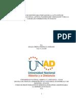 _MODELO_DE_GESTION-GRUPO_101010-54[1].docx