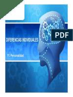 11. Personalidad.pdf