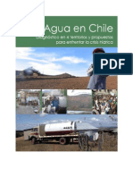 agua_chile_2014.pdf