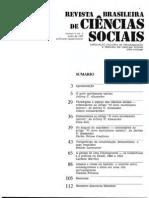 alexander e Scwhatzmann.pdf
