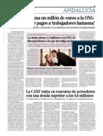 CANF EL MUNDO 17 FEBRERO 2014.pdf