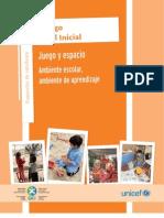 Cuaderno_5_Juego_y_espacio.pdf