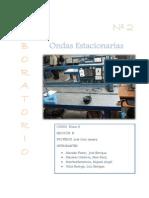 Informe de Ondas Estacionarias(lab 2).docx