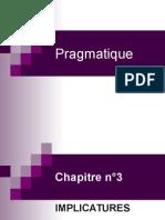 Curs Pragmatique.4.a.pt Studenti.2013.Tr
