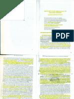 Hacia una visión compleja de los D-H.pdf