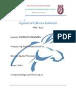 practica2_DISEÑO