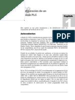 configuracion de un plc.doc