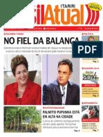 Itariri_20.pdf