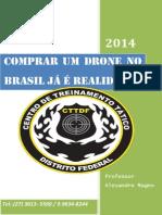 Comprar um drone no Brasil já é realidade.pdf