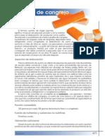 palitos_cangrejo.pdf