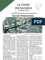 Numero_Pedemontana