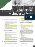 CTO Neumología - Preguntas y respuestas.pdf