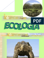 001 ecologia.ppt