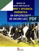 AHORRO Y EFICIENCIA.pdf