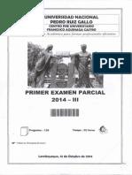 PRIMER PARCIAL UNPRG -CENTRO PRE.pdf