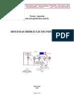 Sistemas_hidráulicos_2013.pdf