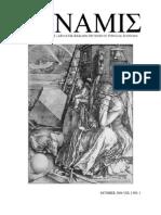 dynamis_october.pdf