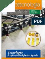 AGROTECNOLOGIA - AÑO 3 - NUMERO 26 - MAYO 2013 - PARAGUAY - PORTALGUARANI