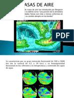 MASAS DE AIRE.pdf