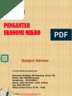 Pendahuluan_Pengantar_Ekonomi_Mikro.pdf