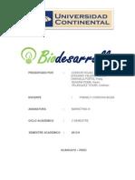 Biodesarrollo.docx