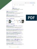 busqueda agitadores timsa.pdf