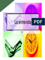ENTREVISTA_IGNACIO.pdf