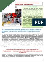 BOLETIN OCTUBRE 14 RED DE MUJERES.docx