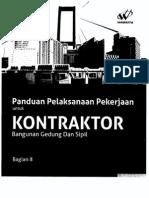 Panduan-Pelaksanaan-Pekerjaan-untuk-Kontraktor-Sipil-Part-1-waskita.pdf