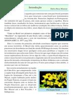 APA do Pau Brasil.pdf