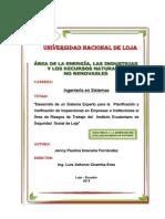 Informe proyecto.pdf
