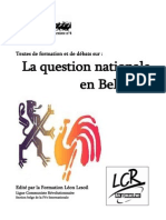 Question_nationale_belge.pdf