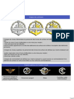Marine Nationale insignes.pdf