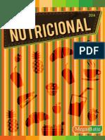 Guia-Nutricional.pdf