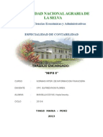 TRABAJO_DE_NIIFS_II.doc