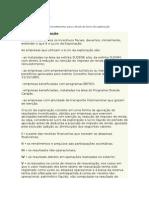 LUCRO DA EXPLORAÇÃO.doc