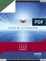 IEEEAwards_2012