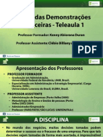 SLIDE AULA 1-.PDF