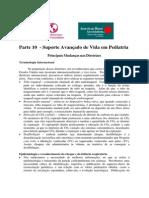 suporteavanadodevidaempediatria-130920232703-phpapp02.pdf
