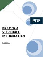 practica 4 BUENA.pdf